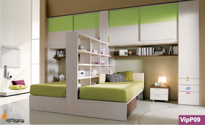 Armadio Per Camera Da Letto Matrimoniale: Camera da letto con ...