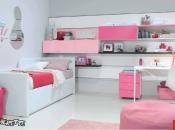 divano per ragazze